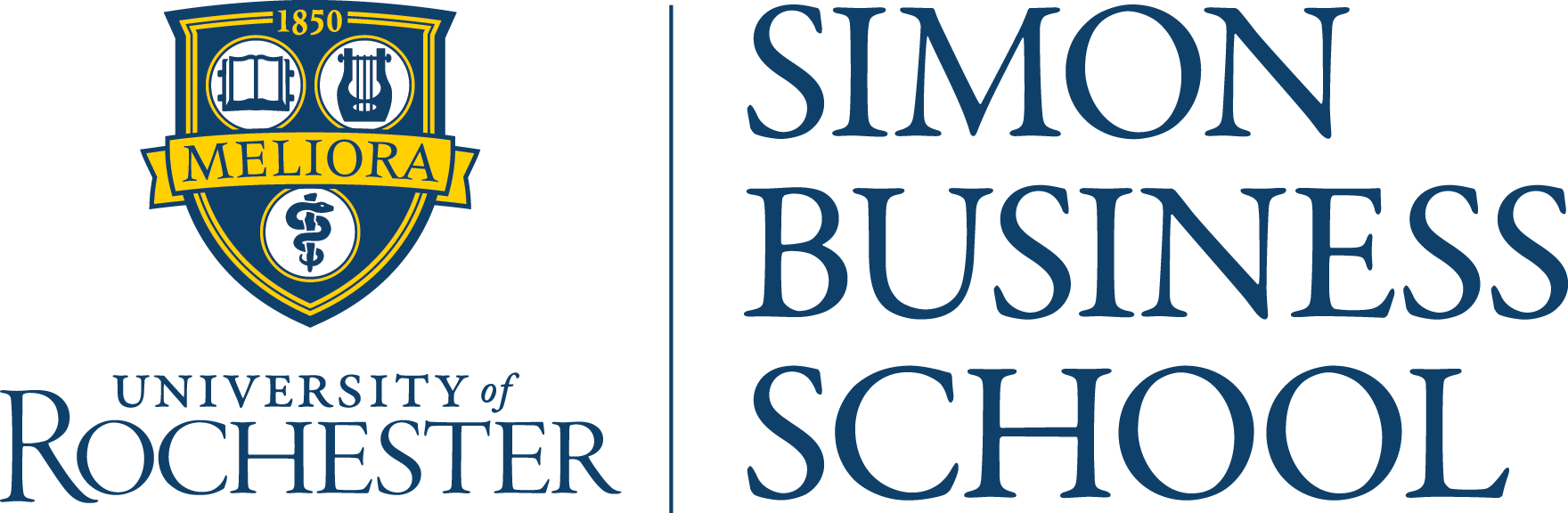 simon mba essays 1 day ago  from new programs at georgetown and rochester simon to a more reflective  approach to the mba essay, here's what's going on in.